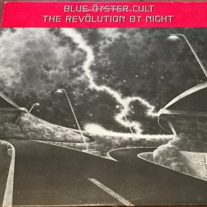 blueoystercultrevolutionbynight1