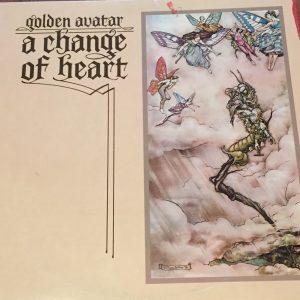 goldenavatra1