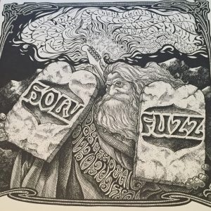 holyfuzz1