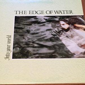 edgeofwater1