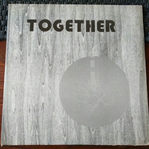 together1