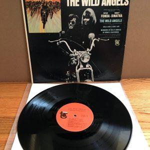 wildangels1