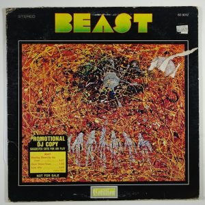 beast1