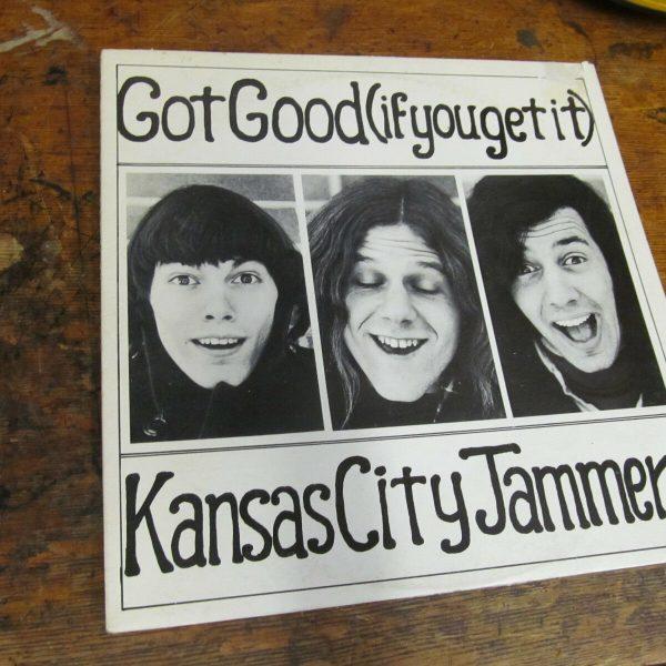 kansascity jammers1