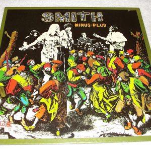 smithh1