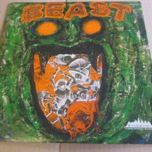 beast21