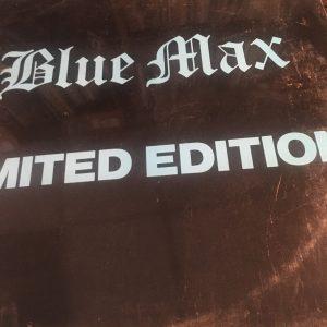 bluemax4