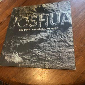 oshua1