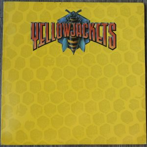 yellowjackets1