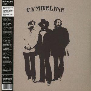 CYMBELINE1
