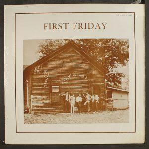 firstfriday1