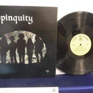 propinquity1